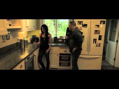 """Josh Abbott Band - """"Touch"""" HD (Official Video)"""