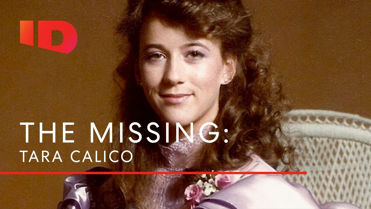 Will Tara Calico Ever Be Found? | The Missing