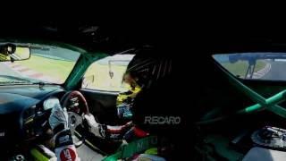 j s racing hong kong suzuka time attack by andy yan hd 360