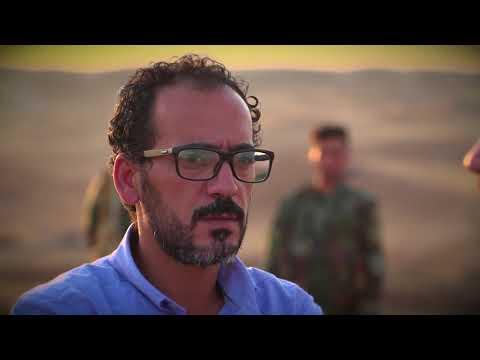 تقرير خاص: توتر في كركوك مع اقتراب موعد استفتاء كردستان