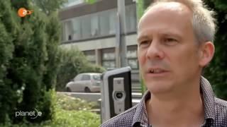 Sind Elektroautos wirklich die Zukunft    Doku 2017 HD NEU