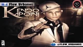 Tiemblan - Kendo Kaponi (Prod By EME MUSIC) (@FLOW_URBANOS)