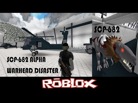 roblox alpha warheads tagged videos on VideoHolder