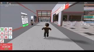 Moonwalk #Music video #Roblox #Robux #Vbucks #Fortnite # Macdonalds