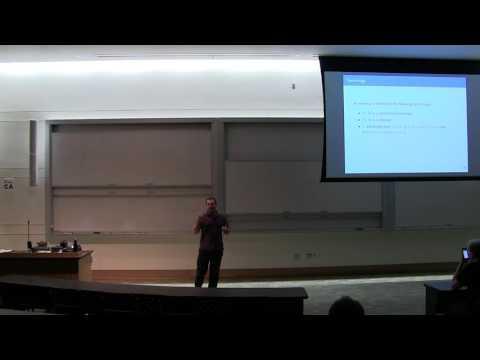 Ryan Orendorff: Algebraic Operations and Derivatives on Algebraic Data Types - LambdaConf 2016
