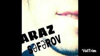 Araz Seferov Mubariz Ibrahimov Haqqinda Seir Youtube