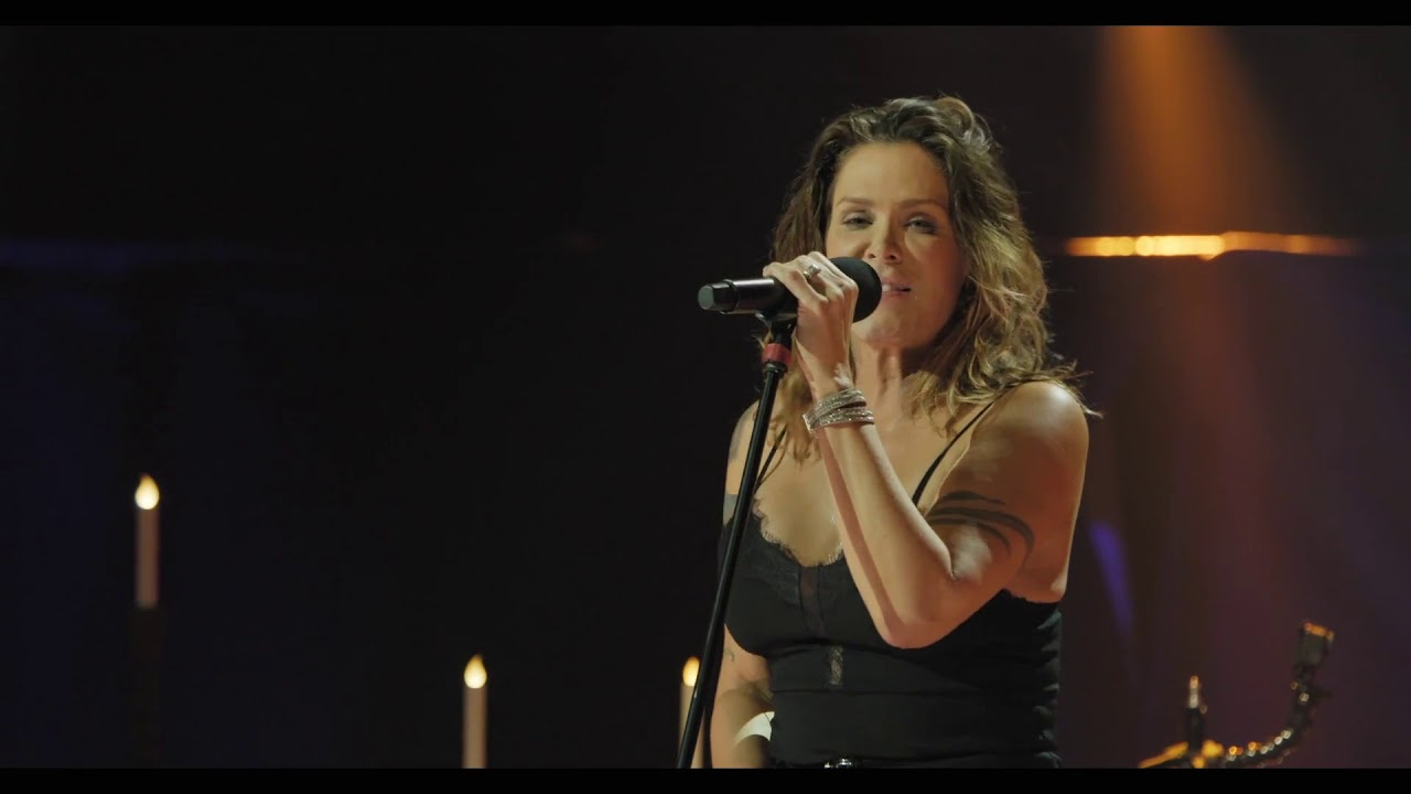 beth hart close to my fire live at the royal albert hall 2018 youtube. Black Bedroom Furniture Sets. Home Design Ideas
