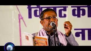 सोने जेड़ी रेत जठे झोरड़ा गांव अठे!! कवि कानदान कल्पित !! Satyapal Sandu, !! 2018 HD VIDEO