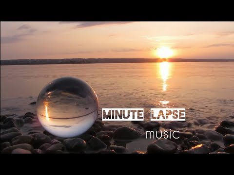 24/7 Live Stream Music Radio | | Relax | House | Electronic | Happy Music  |  no 6.4 by Minute Lapse
