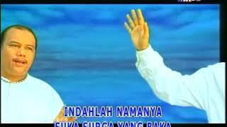 Gambar cover Lamtama Trio - Ingat Akan Nama Tuhan Cipt  Kidung Baru [Official Music Video]