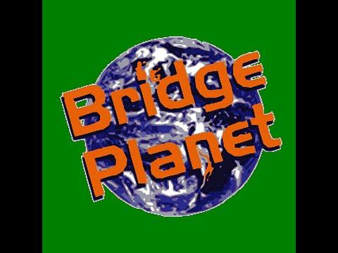 Mis Clases de Bridge