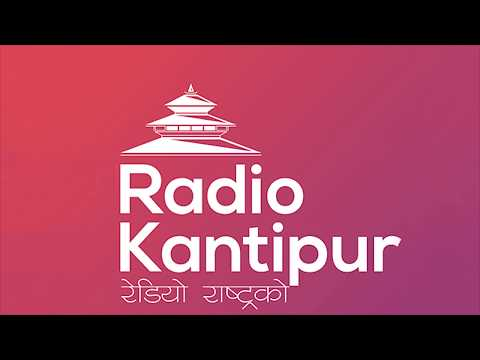 health-hotline-|-rj-kamala-health-chat---06-march-2019
