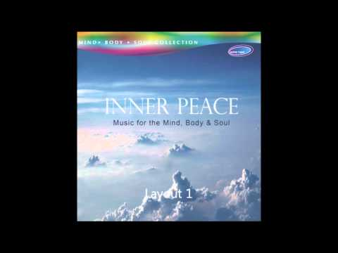 Happiness 1 - Inner Peace (Rakesh Chaurasia)