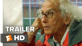 Walking on Water Trailer #1 (2019) | Movieclips Indie