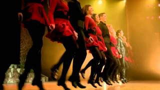 Riverdance Finale HD Bluray 1080p