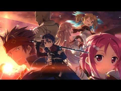 sword-art-online-season-1-review