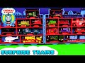 Download 2015 Thomas Train Collection Surprise Eggs Kinder Joy Thomas and Friends Full English Toy Episode #1 MP3 song and Music Video
