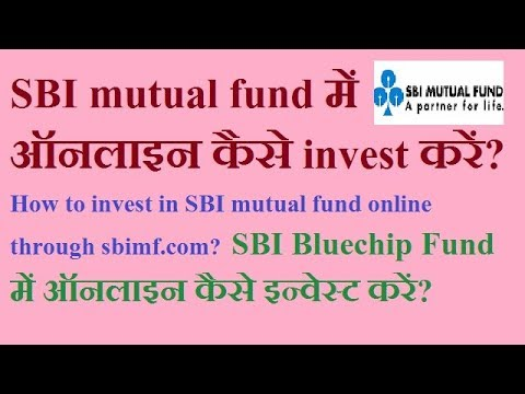 Performance of SBI Focused Equity Fund (D)
