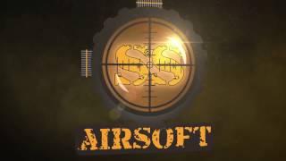 7 Years of SSAirsoft Anniversaries
