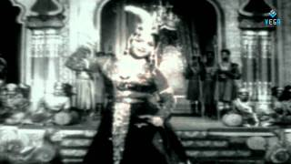 Madhana Manohara - Anarkali ( Video Song )
