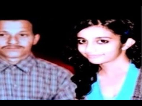 In Graphics: Aarushi Talwar murder case: parents released from jail