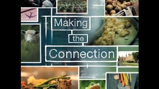 Осознавая связь (Making The Connection) - документальный фильм