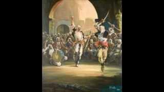 Pelasgian-Illyrian Music