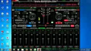 Quên Người Đã Quá Yêu Remix