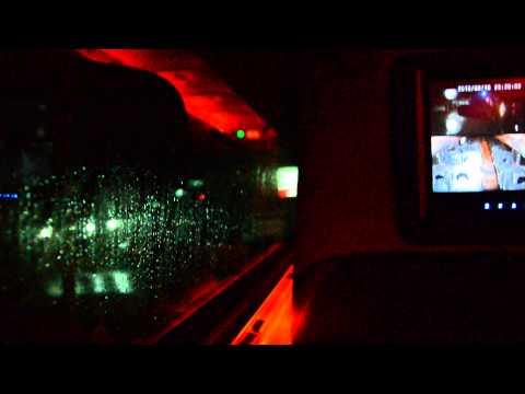 เสียงเครื่องยนต์ Mercedes-Benz 15 เมตร นครชัยแอร์
