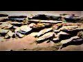BUILDINGS? Mars Rover Footage of Mars Anomalies c 2018 NASA Secret Mars Images: Gale Crater Sol 1434