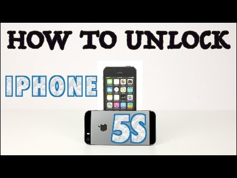 unlock iphone 5s sprint how to unlock iphone 5s for every network sprint at amp t t 16335