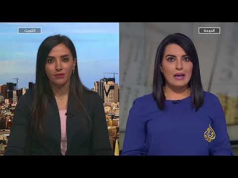 مرآة الصحافة الثانية 18/7/2018  - نشر قبل 4 ساعة