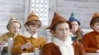 Video Christmas Movie Trivia download MP3, 3GP, MP4, WEBM, AVI, FLV Agustus 2017