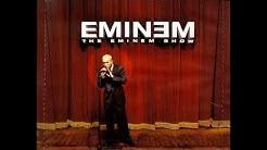 Eminem - Cleanin' Out My Closet (Clean)