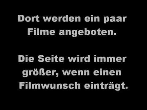 kostenlose film online
