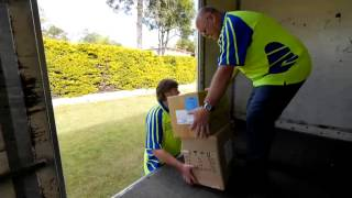 furniture removal - Brisbane Peter Rabbit Removals(, 2013-08-14T07:34:51.000Z)