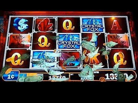 ** $3 MAX BET ** 100 FREE SPINS - WMS SLOT MACHINE von YouTube · HD · Dauer:  12 Minuten 2 Sekunden  · 460000+ Aufrufe · hochgeladen am 14/06/2014 · hochgeladen von VegasWildCards