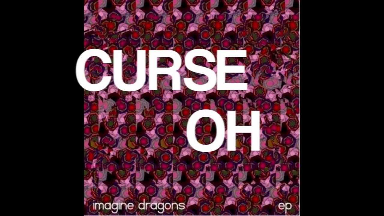 Curse - Imagine Dragons (With Lyrics) - 88.2KB