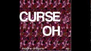 Watch Imagine Dragons Curse video