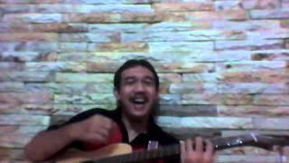 Video NONA ( Iwan Fals ) By Didiet Fals Beneran download MP3, 3GP, MP4, WEBM, AVI, FLV September 2017