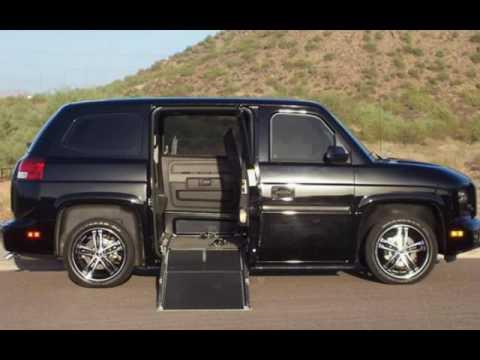Vpg Mv 1 For Sale >> 2011 Vpg Mv 1 For Sale In Phoenix Az Youtube