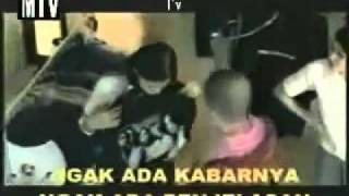Slank - I miss You But I Hate You (Original)