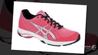 купить женские кроссовки асикс(Первый спортивный магазин. Высокое качество, доступные цены - http://c.cpl1.ru/7AkE., 2015-02-11T19:44:44.000Z)