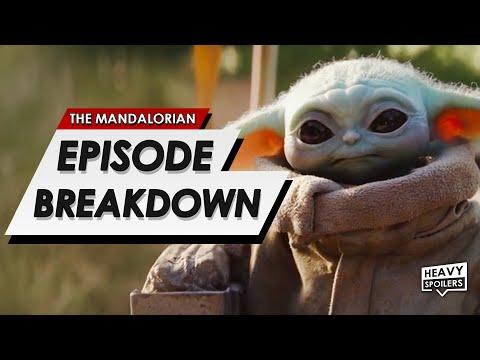 the-mandalorian:-episode-4-full-breakdown-&-ending-explained-spoiler-review-|-star-wars