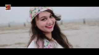 Deewana | By Opu Khan | Album Porichoy | Official Music Video