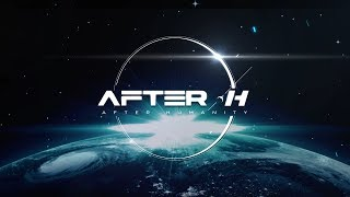 AFTER-H | FREE TO PLAY - Launch Trailer
