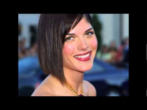 Selma Blair An American Film, Television And Theater Actress.