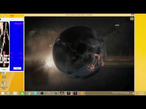 Baixar Game Mods RTM - Download Game Mods RTM | DL Músicas