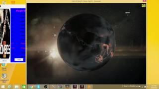 [STEAM] BO2 ZOMBIES - GSC MOD MENU ONLINE/ RTM TOOL!
