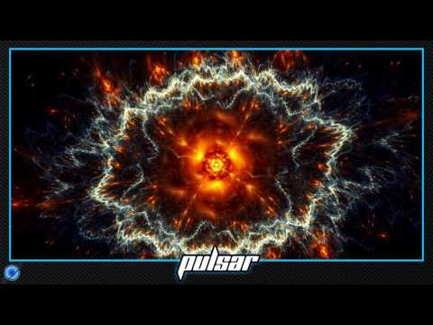 Laszlo - Supernova - 1 Hour Version